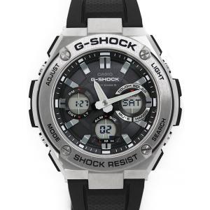 【CASIO】【G-SHOCK】カシオ『Gショ...の関連商品5