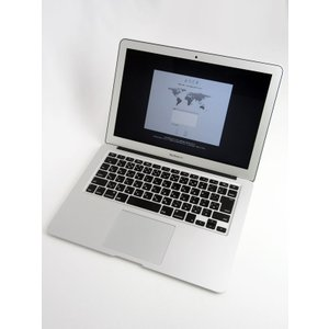 【Apple】アップル『MacBook Air ...の商品画像