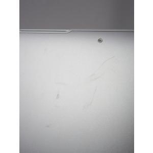 【Apple】アップル『MacBook Air...の詳細画像1