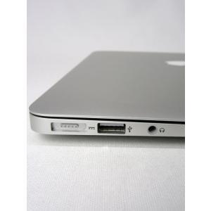 【Apple】アップル『MacBook Air...の詳細画像2