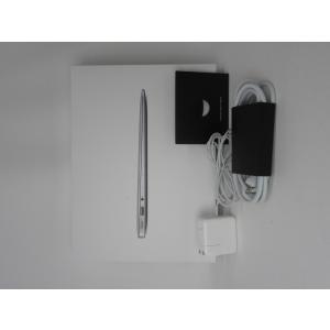 【Apple】アップル『MacBook Air...の詳細画像3