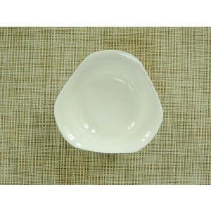 【高品質】 ドットのナッピープチボウル<ホワイト>カフェ食器/おしゃれな食器/小鉢/小付/ソース入れ/パーティーア ウトレット食器【パッケージ無し品】|takayama