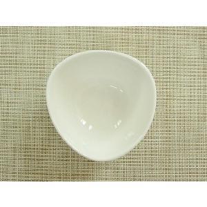 【高品質】 ホワイト 白い食器/スクエア/ホワイト/カフェの器/ミニ/小鉢/ボールアウトレット食器【パッケージ無し品】|takayama