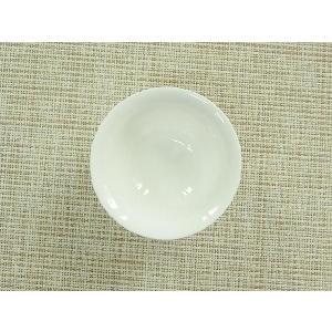 【高品質】 3.6″ 円形 BOWL 9.2cm(直径)×4.6cm(高)  ほんわかプチボウル<ニューボーン> 白い食器/カフェの器/ミニ/小鉢/ボール|takayama