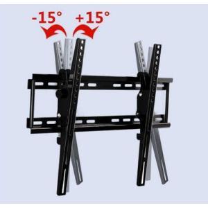 26〜55型対応 薄型テレビ 壁掛けテレビ 角度も調節でき VESA対応  テレビ用壁掛け金具 プラズ 取り付け金具 水平器搭載|takayama|05
