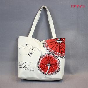 キャンバスエコバッグ トートバッグ エコバッグ コットン エコトートバッグ 厚手 買い物バッグ 大きい 送料無料|takayama|07