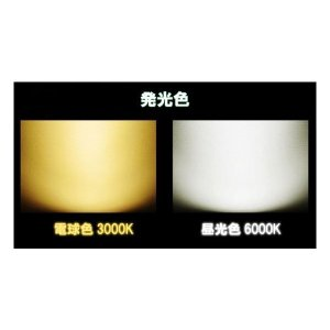 送料無料 薄型LED投光器 屋外 3mコード プラグ付 20W2台 200W相当 防水 LEDライト 作業灯 集魚灯 防犯 駐車場灯 看板照明  昼光色 一年保証|takayama|06