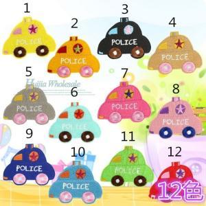 PBT-1426 12色選択可 ハンドメイド☆ カーズ 車☆ 刺繍 アイロンワッペン☆|takayama