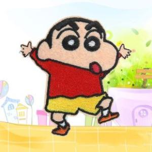 定形外可 ☆SS-7020-r ディズニー ハンドメイド☆カエル☆刺繍アイロンワッペン|takayama