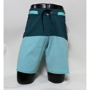 BILLABONG ボードショーツ SHIFTY SLUB X MARINE ビラボン メンズ ボードショーツ 海パン サーフィン 海水パンツ|take88