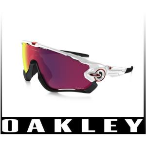OAKLEY JAWBREAKER オークリー ジョウブレイカー サングラス oo9290-05/9290-05 USモデル|take88