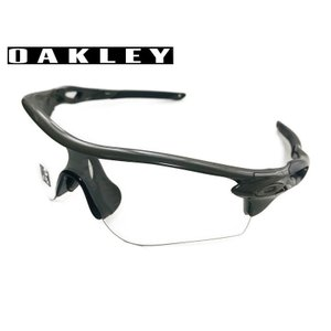 OAKLEY RADARLOCK PATH オークリー レーダーロックパス oo9206-4938/009206-4938【アジアンフィット】|take88