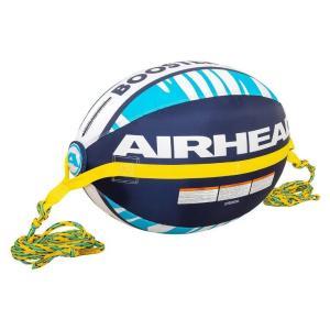 SPORTSSTUFF BOOSTER BALL ブースターボール ウォータートイ バナナボート/トーイング/53-2030|take88