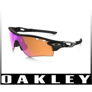 OAKLEY RADAR LOCK PATH オークリー レーダーロックパス 9206-28/009206-28【アジアンフィット】|take88
