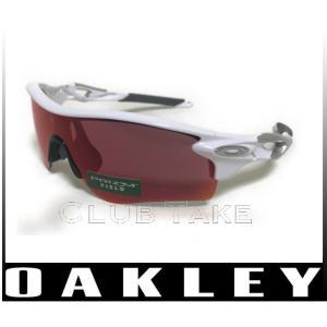 OAKLEY RADAR LOCK PATH オークリー レーダーロックパス 9206-26/009206-26【アジアンフィット】|take88