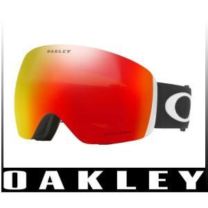 【OAKLEY】オークリー FLIGHT DECK フライトデッキ アジアンフィット Flight Deck oo7074-36/7074-36|take88