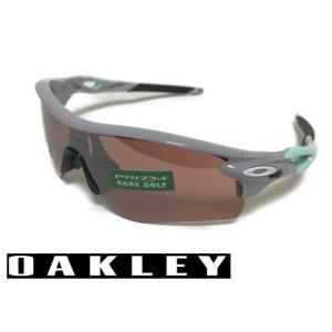 OAKLEY RADAR LOCK PATH オークリー レーダーロックパス 9206-4838/009206-4838【アジアンフィット】|take88