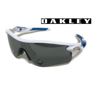 OAKLEY RADARLOCK PATH オークリー レーダーロックパス oo9206-02/009206-02【アジアンフィット】