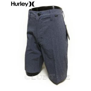 【SALE】HURLEY PHANTOM BOARDWALK 水陸両用 ボードショーツ ハーレー メンズ ボードショーツ 海パン サーフィン 海水パンツ WS0001800-45B|take88