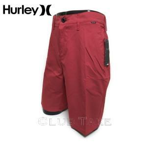 【SALE】HURLEY DRI-FIT CHINO 水陸両用 ボードショーツ ハーレー メンズ ボードショーツ 海パン サーフィン 海水パンツ WS0001810-6DL|take88