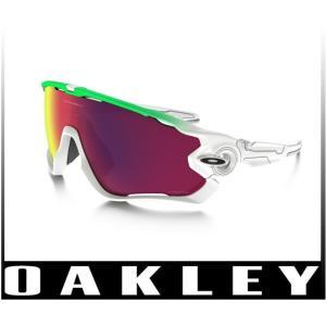 OAKLEY JAWBREAKER オークリー ジョウブレイカー サングラス  oo9290-15/9290-15 USモデル take88