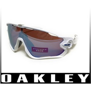 OAKLEY JAWBREAKER オークリー ジョウブレイカー サングラス USモデル oo9290-2131/9290-2131|take88