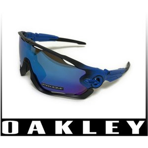 OAKLEY JAWBREAKER オークリー ジョウブレイカー サングラス USモデル oo9290-2231/9290-2231 take88