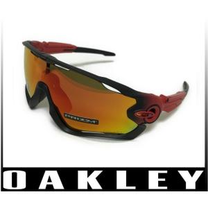 OAKLEY JAWBREAKER オークリー ジョウブレイカー サングラス USモデル oo9290-2331/9290-2331 take88