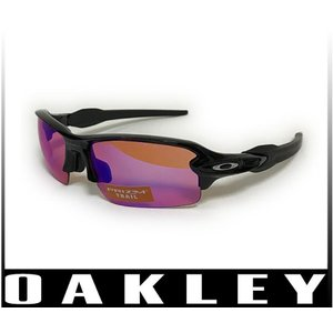 【OAKLEY】 オークリー FLAK 2.0 (フラック2.0) ASIAN-FIT 9271-12|take88