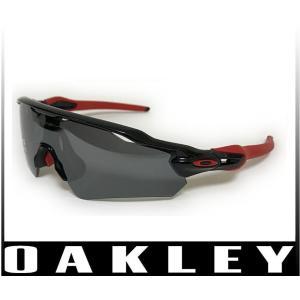 OAKLEY RADAR EV PATH レーダーイーブイパス oo9275-06/9275-06【アジアンフィット】|take88