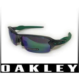 【OAKLEY】 オークリー POLARIZED FLAK 2.0 フラック ASIAN-FIT 9271-2361 アジアンフィット
