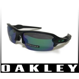 【OAKLEY】 オークリー FLAK 2.0 フラック ASIAN-FIT 9271-2561 アジアンフィット|take88