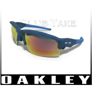 2018年新作 【OAKLEY】 オークリー FLAK DRAFT フラックドラフト ASIAN-FIT 9373-0970 アジアンフィット|take88