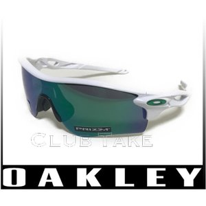 OAKLEY RADARLOCK PATH オークリー レーダーロックパス oo9206-4338/009206-4338【アジアンフィット】|take88