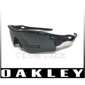 OAKLEY RADARLOCK PATH オークリー レーダーロックパス oo9206-4438/009206-4438【アジアンフィット】|take88