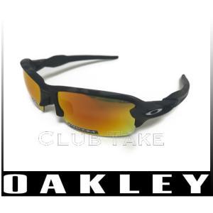 【OAKLEY】 オークリー FLAK2.0 フラック2.0 ASIAN-FIT 9271-2761 アジアンフィット|take88
