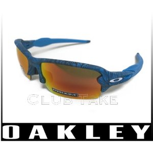 【OAKLEY】 オークリー FLAK2.0 フラック2.0 ASIAN-FIT 9271-2961 アジアンフィット|take88