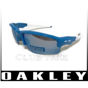 2018年新作 【OAKLEY】 オークリー FLAK DRAFT フラックドラフト ASIAN-FIT 9373-0270 アジアンフィット|take88