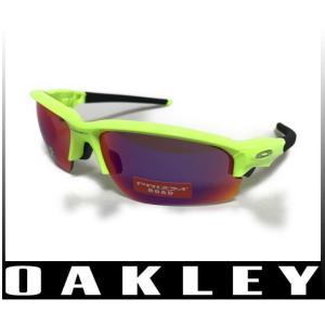 2018年新作 【OAKLEY】 オークリー FLAK DRAFT フラックドラフト ASIAN-FIT 9373-0770 アジアンフィット|take88