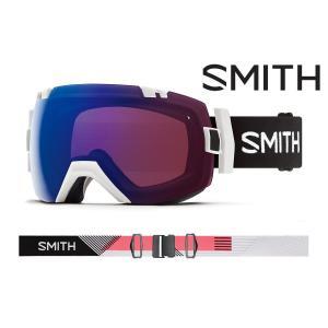 2018-2019 SMITH I/OX STRIKE スペア付 スミス アイオーエックス 日本正規品|take88