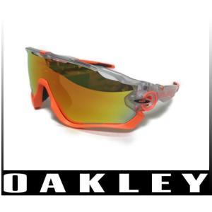 OAKLEY JAWBREAKER オークリー ジョウブレイカー サングラス  oo9290-3731/9290-3731【USモデル】 take88