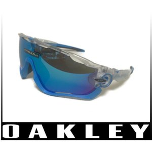 OAKLEY JAWBREAKER オークリー ジョウブレイカー サングラス  oo9290-4031/9290-4031【USモデル】 take88