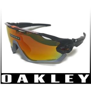 OAKLEY JAWBREAKER オークリー ジョウブレイカー サングラス  oo9290-3431/9290-3431【USモデル】|take88