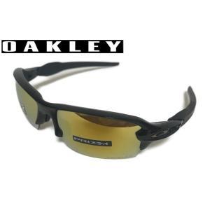 【OAKLEY】 オークリー FLAK 2.0 フラック ASIAN-FIT 9271-3161 アジアンフィット|take88