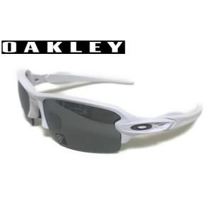 【OAKLEY】 オークリー FLAK 2.0 フラック ASIAN-FIT 9271-2461 アジアンフィット|take88