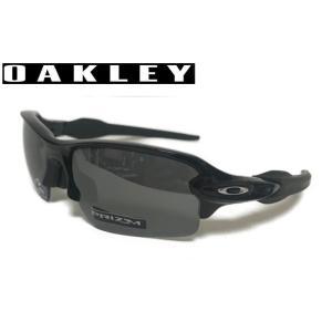 【OAKLEY】 オークリー FLAK 2.0 フラック ASIAN-FIT 9271-2661 アジアンフィット|take88