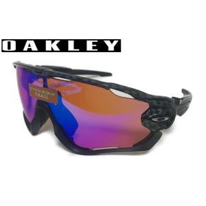 OAKLEY JAWBREAKER オークリー ジョウブレイカー サングラス  oo9290-2531/9290-2531【USモデル】|take88