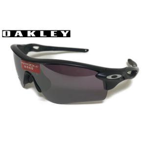 OAKLEY RADARLOCK PATH オークリー レーダーロックパス oo9206-5638/009206-5638【アジアンフィット】|take88