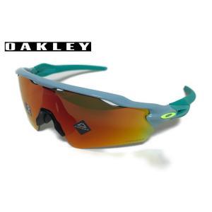 OAKLEY RADAR EV PATH レーダーイーブイパス oo9275-2535/9275-2535【アジアンフィット】|take88