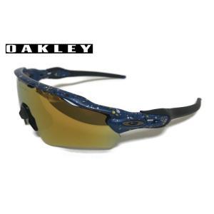 OAKLEY RADAR EV PATH レーダーイーブイパス oo9275-2635/9275-2635【アジアンフィット】|take88
